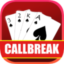 | Call Break Multiplayer